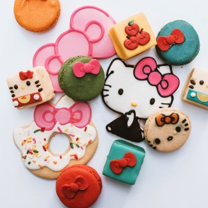 Proactiv Collaborates with Hello Kitty for Skincare