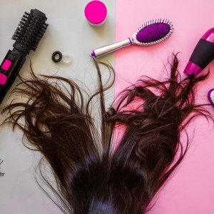 Best Hairbrushes Every Stylist Wants in Their Styling Arsenal