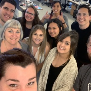 Market Your(Selfie!) – National Selfie Day 2019