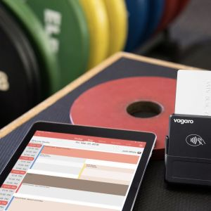 Using Deposits in Your Fitness Business