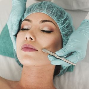Love the Skin You're In – National Aesthetician's Day