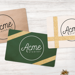 Get More Engagement from Customers with Vagaro Gift Certificates!