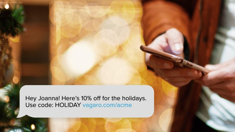 SMS Marketing and Text Messaging Tips for Small Business