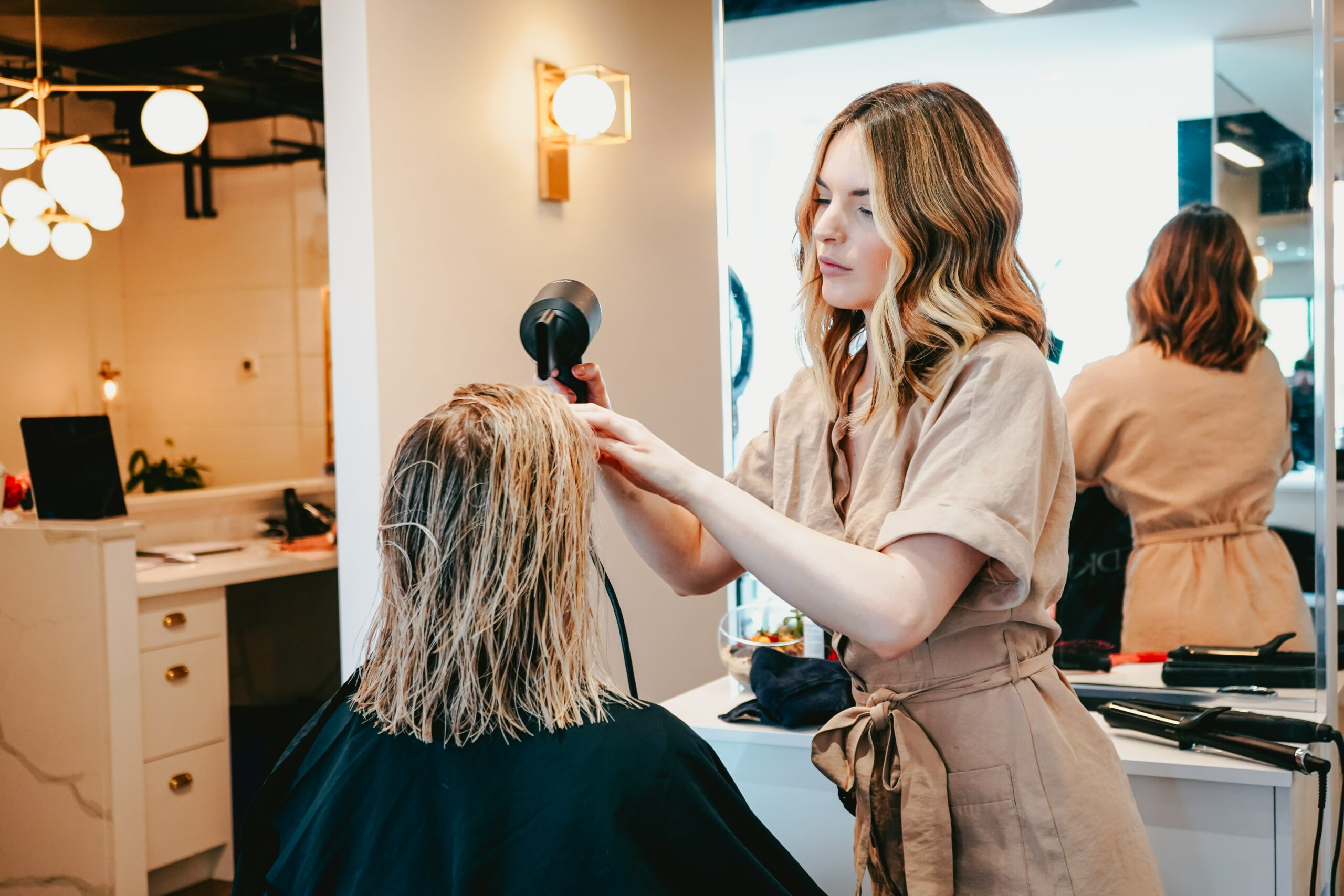 How to Prepare Your Salon Clients for Annual Price Increases—And Stay Busier Than Ever