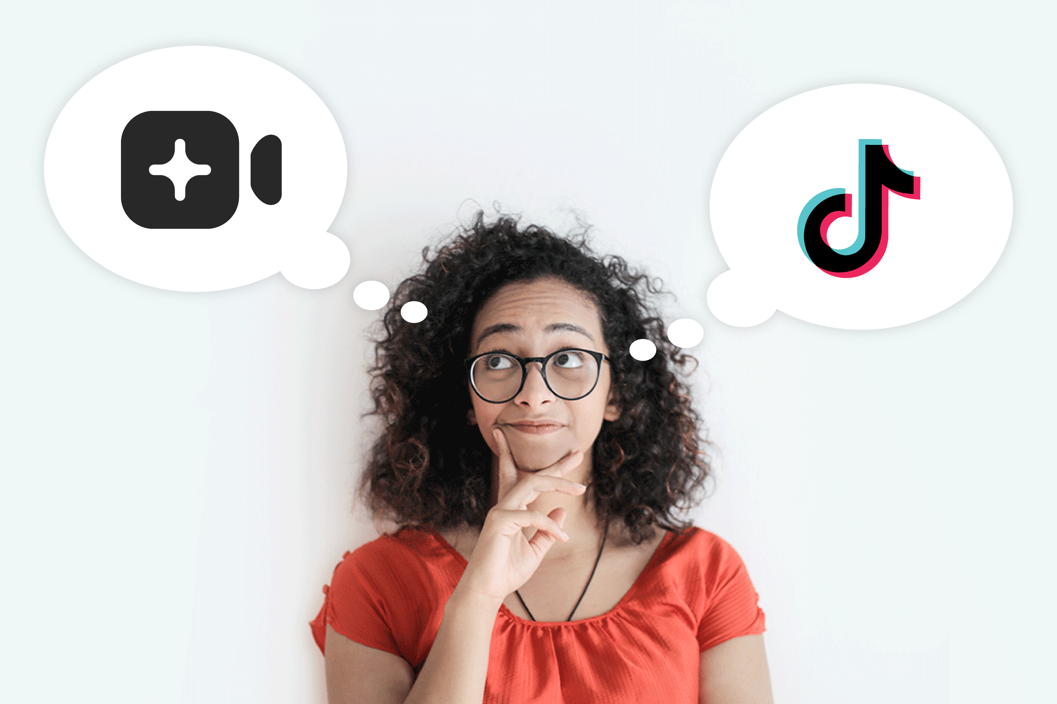 Thinking About TikTok or Instagram Reels for Your Business? Read This First!