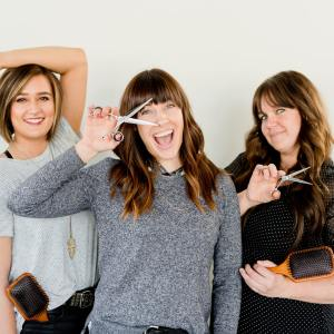 Schedule a Great Pre-Holiday Salon Staff Meeting with the 5 W's