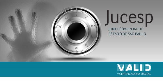 jucesp_registrarempresas_validcertificadora