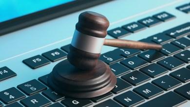 SC: Tribunal determina prazo para processo digital
