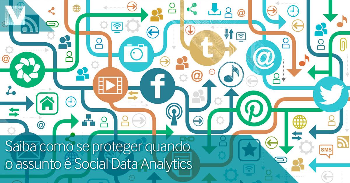 20140911_VALID Certificadora_VALID_Certificado Digital_Social Data_Blog_Face