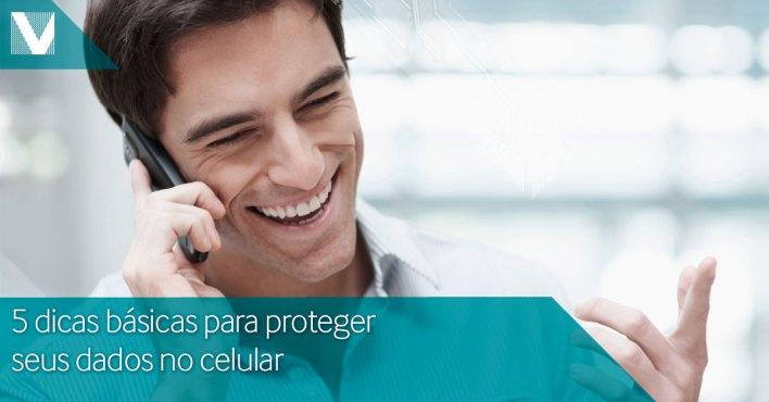 20140916_VALID Certificadora_VALID_Certificado Digital_Proteger Celular_Blog_Face