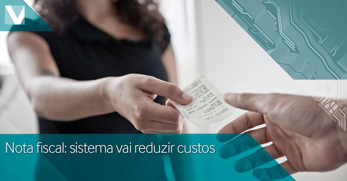 20140922_VALID Certificadora_VALID_Certificado Digital_NFC-e_Blog_Face