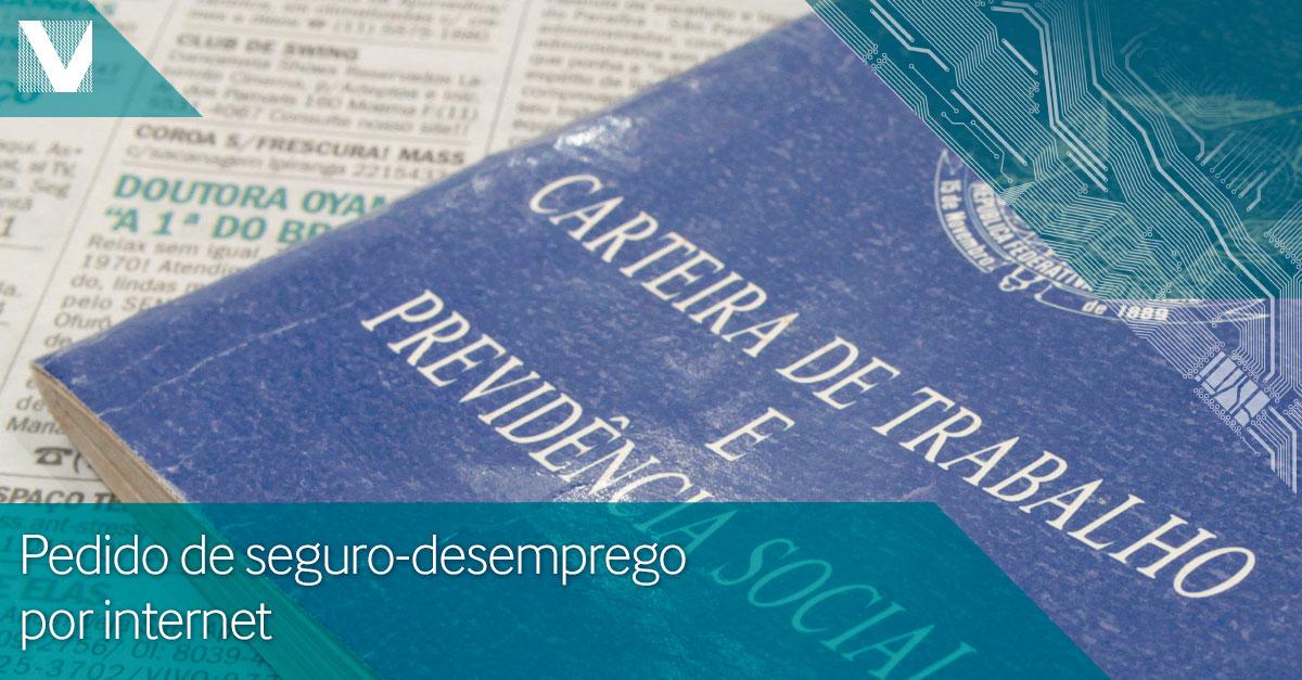 20140924_VALID Certificadora_VALID_Certificado Digital_Seguro Desemprego_Blog_Face