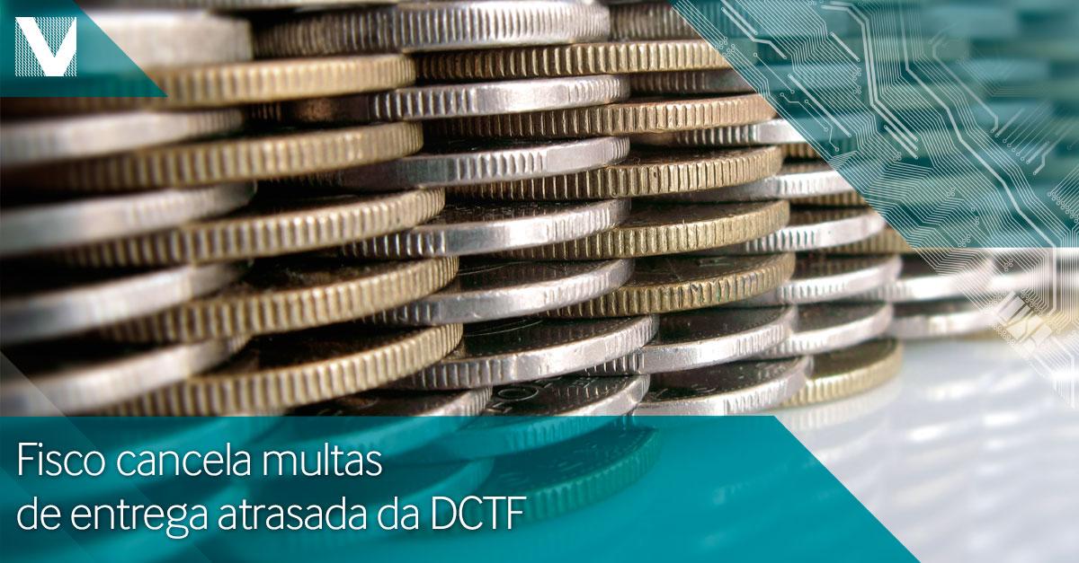 20141002_VALID_Certificado Digital_multaDCTF-blog