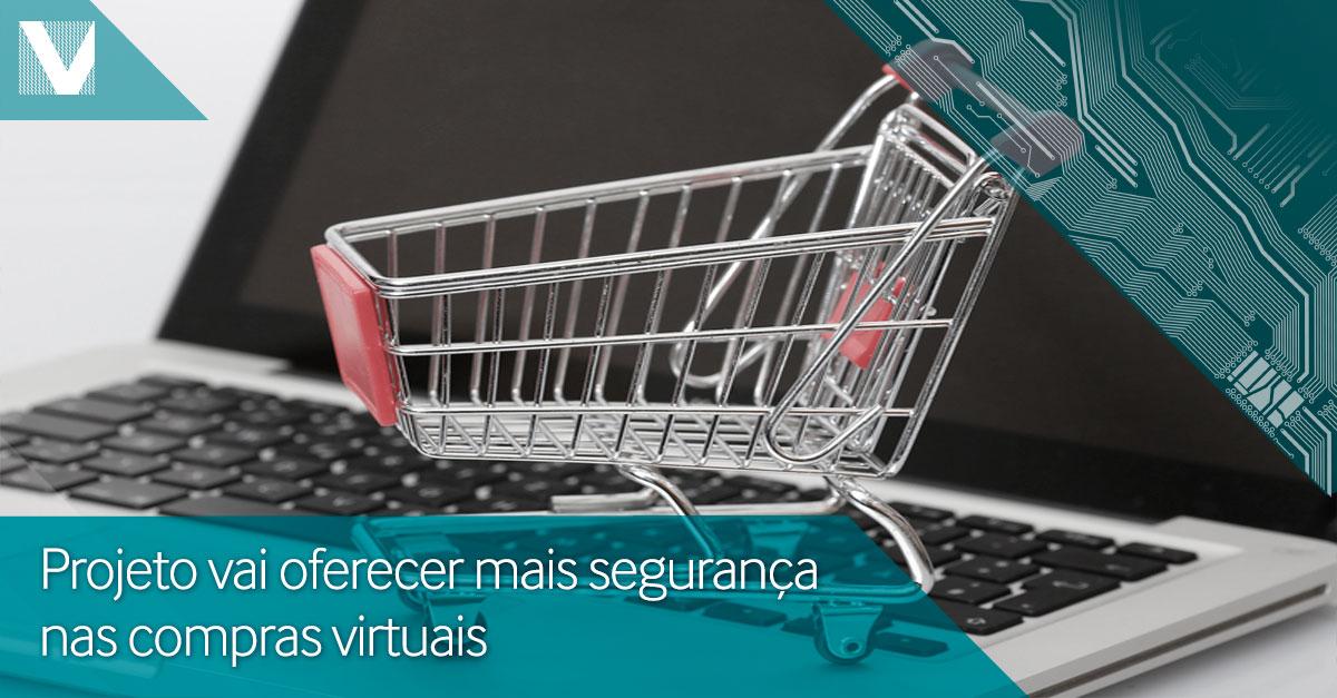 20141029_Compras-Virtuais_Facebook_Valid