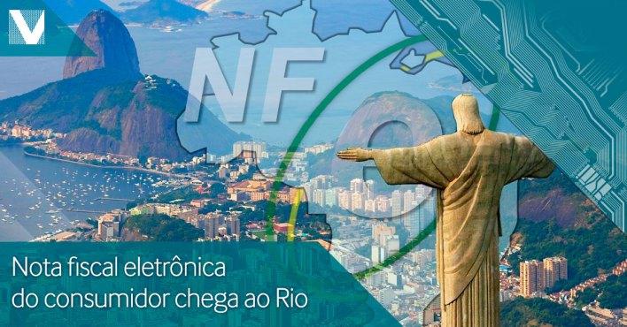 Nota+fiscal+eletronica+do+consumidor+chega+ao+Rio+Facebook