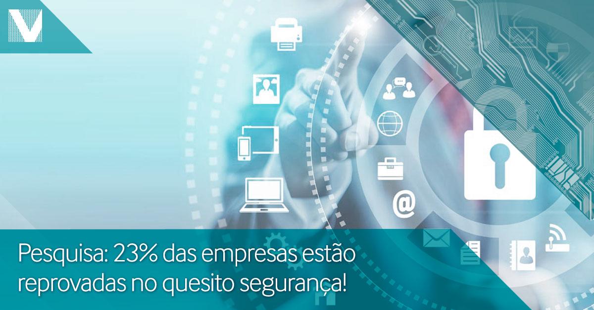 fb-valid-04112014-pesquisa-77-porcento-das-empresas-sao-inseguras