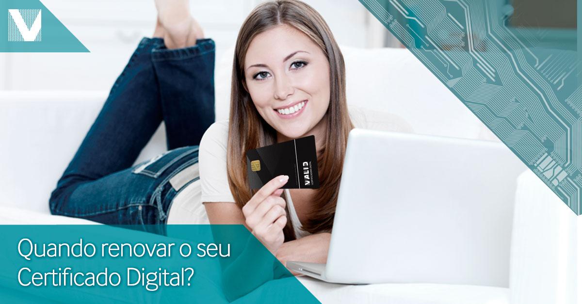 fb-valid-quando-renovar-o-seu-certificado-digital