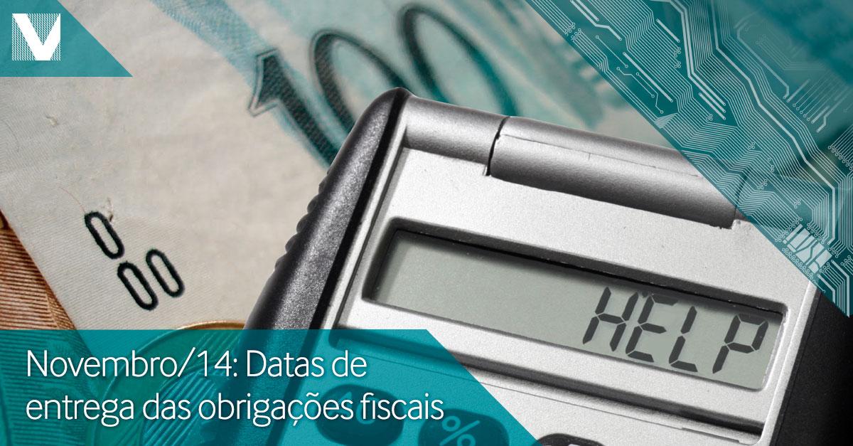 novembro+14+datas+entregas+das+obrigacoes+fiscais+facebook-valid