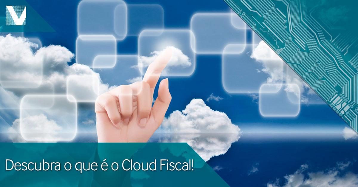 20141210+descubra+o+que+e+cloud+fiscal+Facebook+Valid