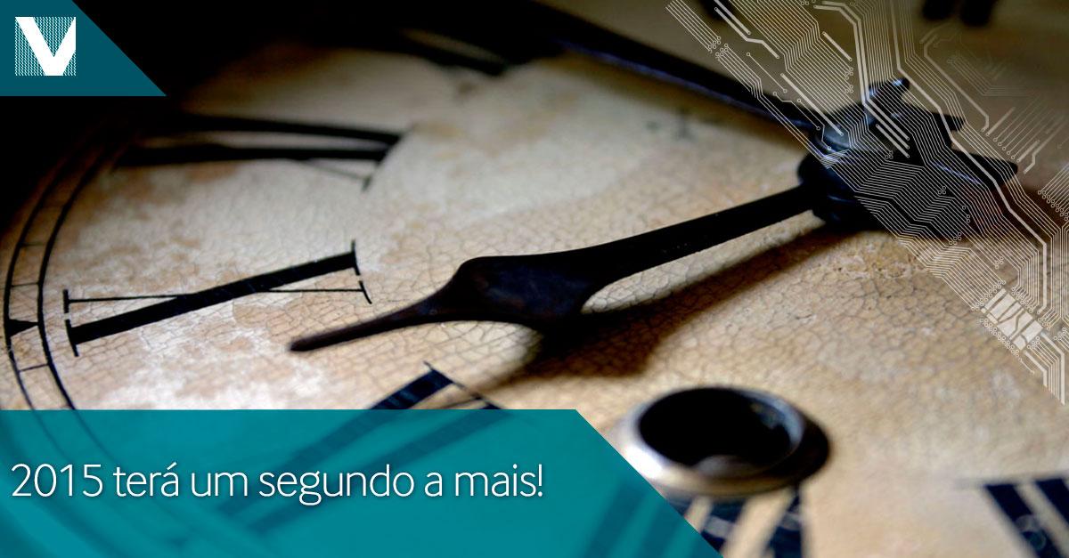 20150115+2015+tera+um+segundo+a+mais+Facebook+Valid