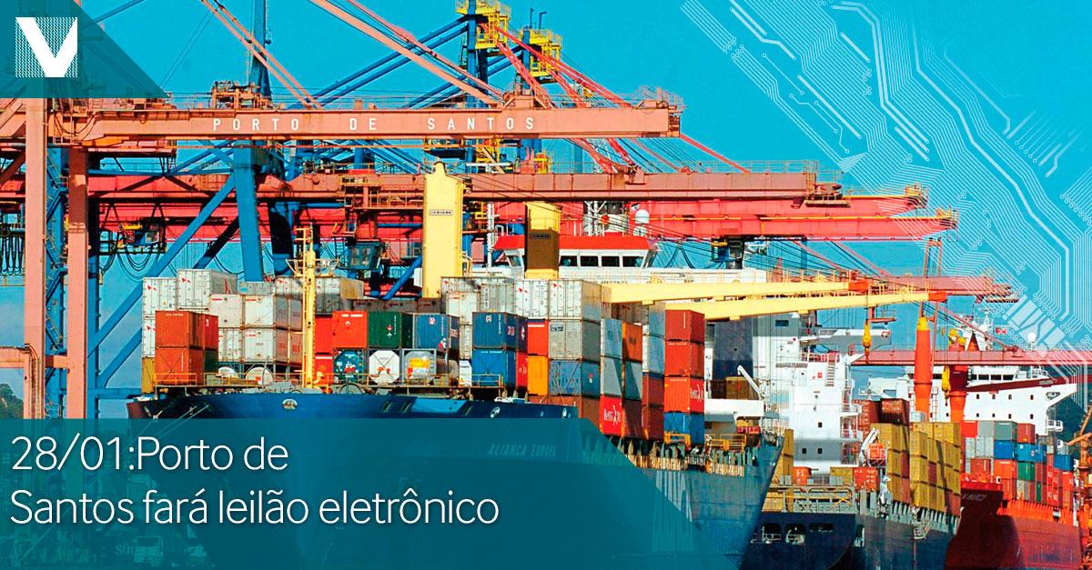 20150115+28+01+porto+de+santos+fara+leilao+eletronico+Facebook+Valid