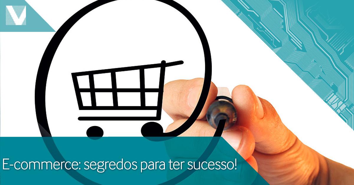 20150204+ecommerce+segredos+para+ter+sucesso+Facebook+Valid