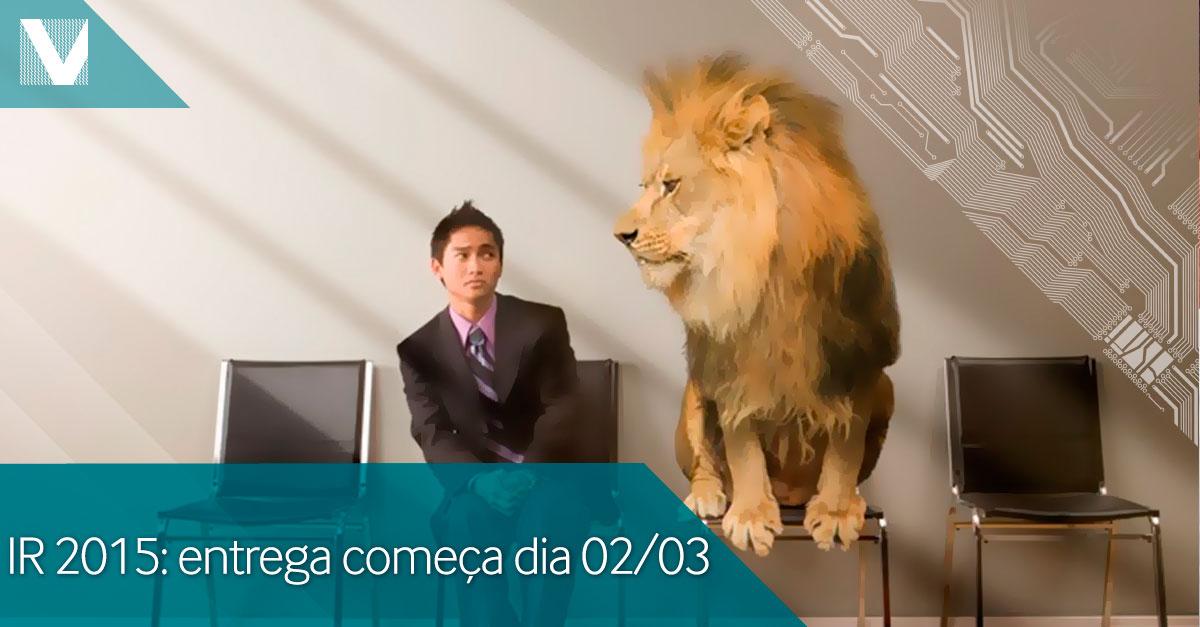 20150209+ir+2015+entrega+comeca+dia+02+03+Facebook+Valid
