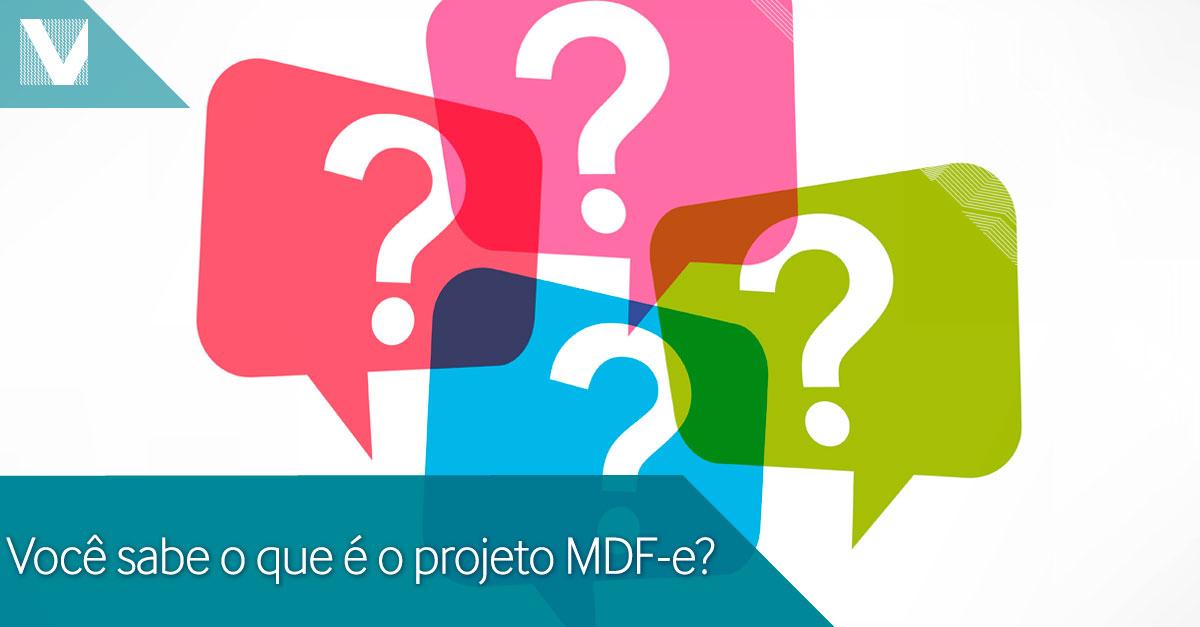 20150218+Voce+sabe+o+que+e+o+projeto+MDF-e+Facebook+Valid