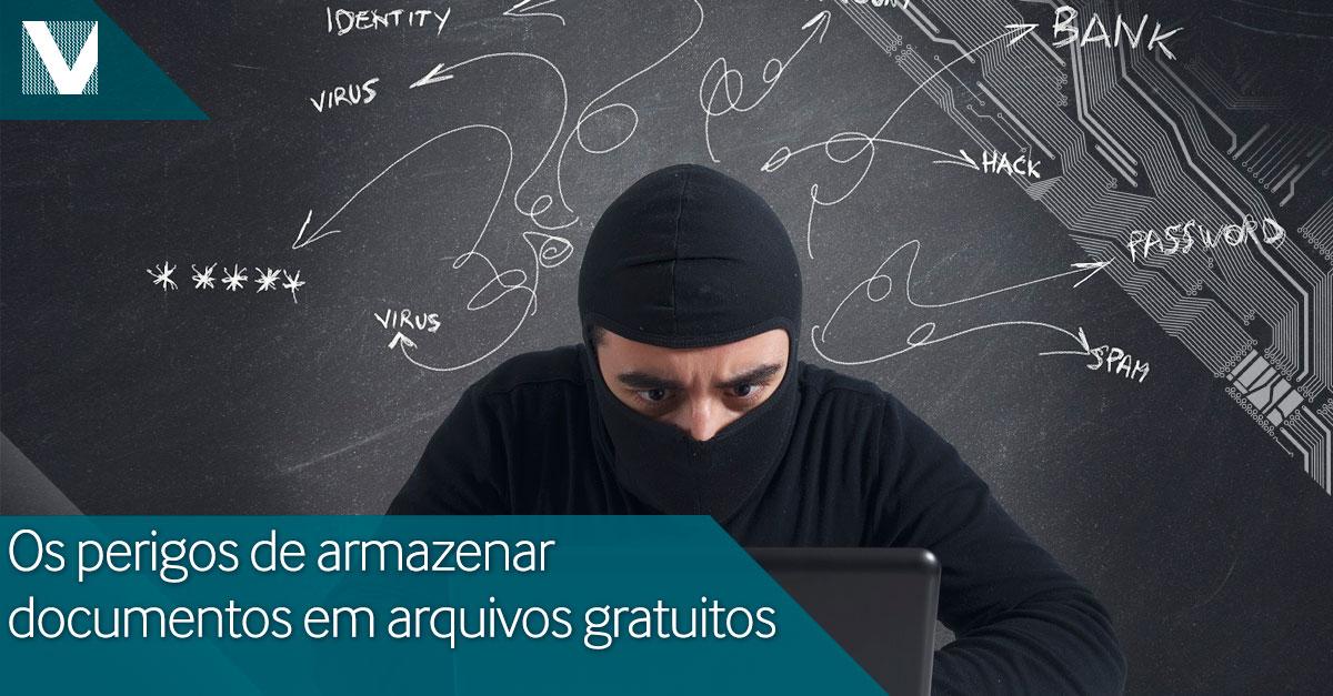 20150218+os+perigos+de+armazenar+documentos+em+arquivos+gratuitos+Facebook+Valid
