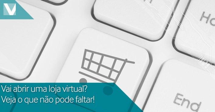 20150204+vai+abrir+uma+loja+virtual+veja+o+que+nao+pode+faltar+Facebook+Valid