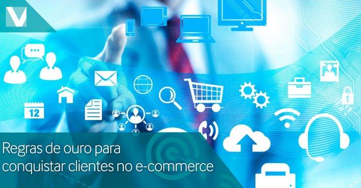 20150622+Regras+de+ouro+para+conquistar+clientes+no+e-commerce+Facebook+Valid