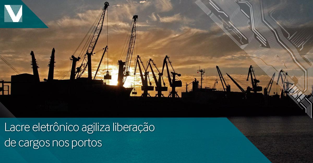 20150721-portos