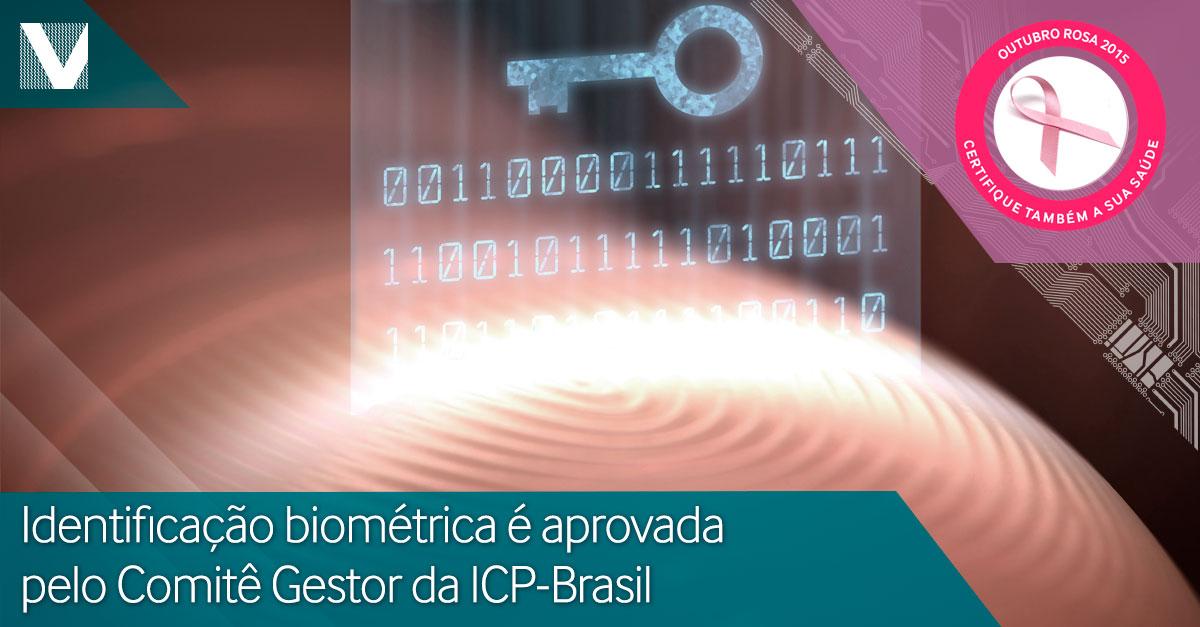 20151007-identificacaobiometrica