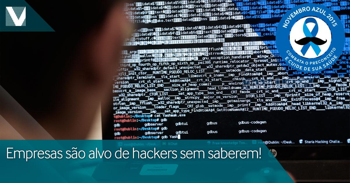 20151106-hackers