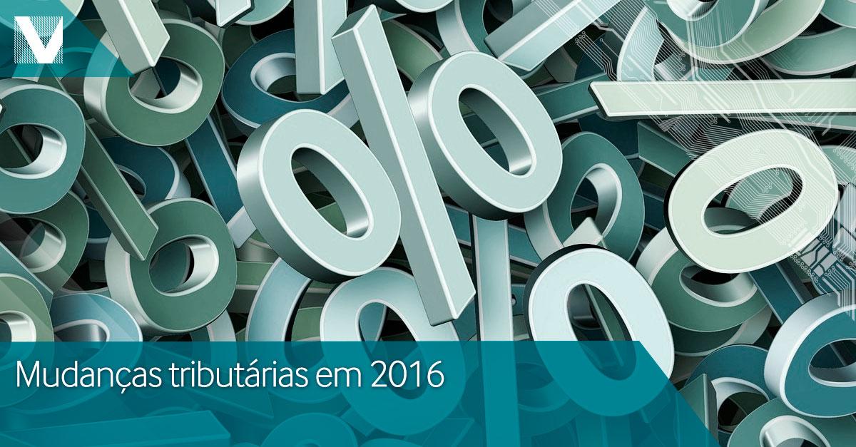 20160105-mudancastributarias