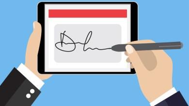 Photo of Conheça as utilidades dos certificados digitais