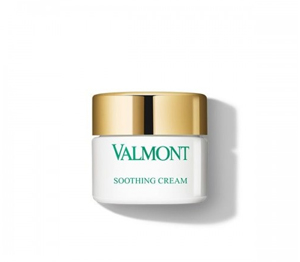 valmont-soothing-cream