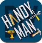 handy-man-diy-app