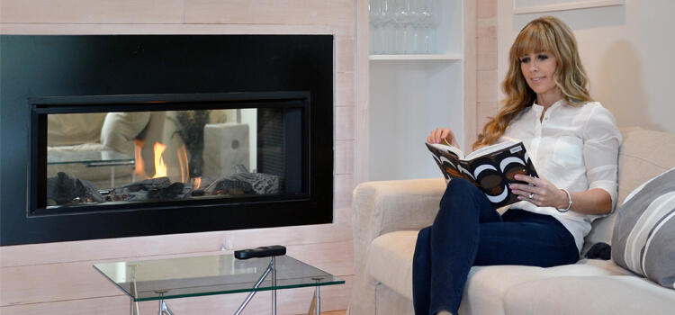 5 Ways To Learn More About Valor Fireplaces