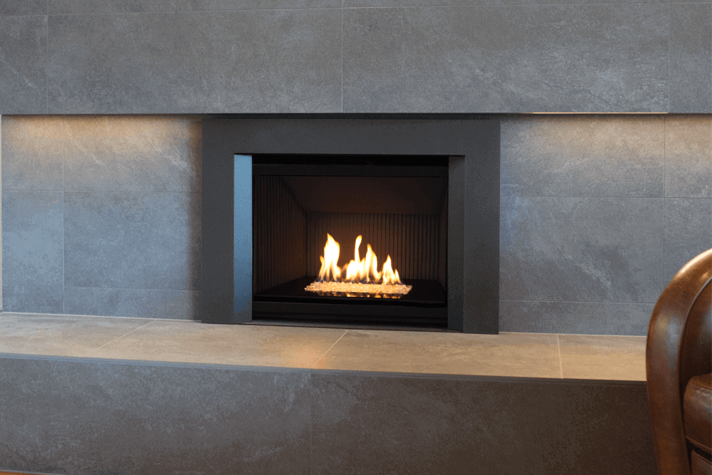 of image fireplace options vented wood flue burning chimney fireplaces gas ideas without