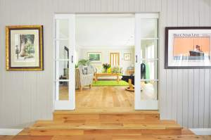 How To Make Your Home Feel Welcoming