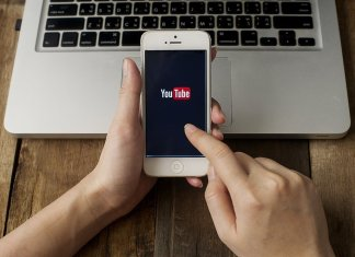 How To Make A Great YouTube Trailer Video