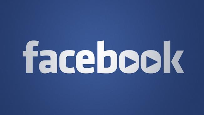 Facebook video marketing in 2016