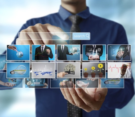 business video content ideas