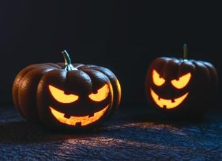 Halloween Video Ideas