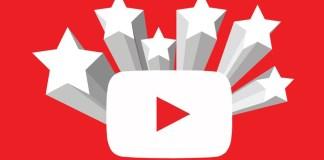 video optimization