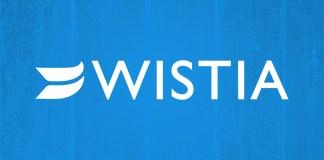 wistia service