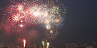 july 4th 2017 fireworks live stream