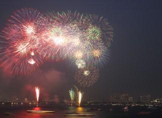 july 4th 2017 fireworks live stream