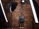 home video studio